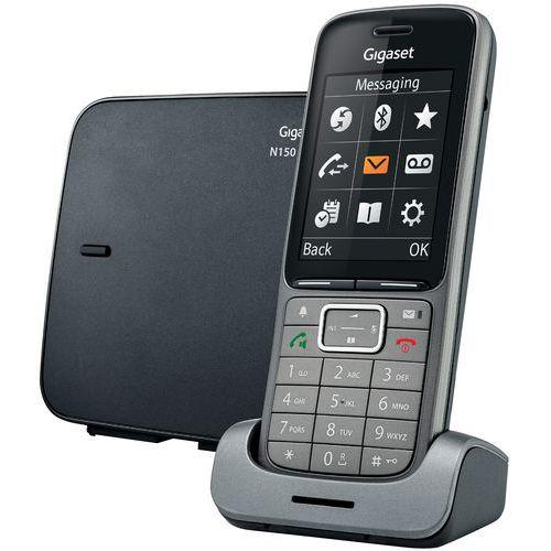 Telefone DECT – GIGASET SL750