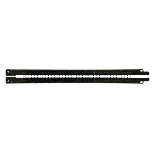 Lâmina de serra universal Aligator 450 mm