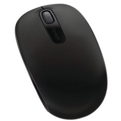 Rato sem fios Mobile Mouse 1850 For Business