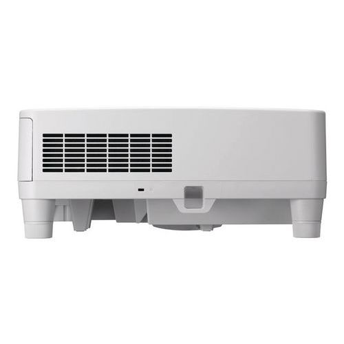 Videoprojetor UM351W NEC