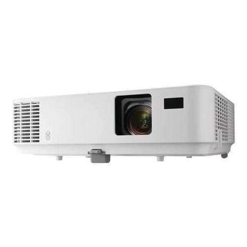 Videoprojetor V302H NEC