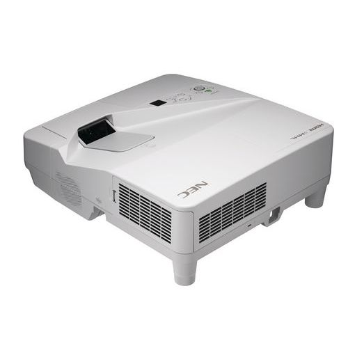 Nec UM301X Videoprojetor