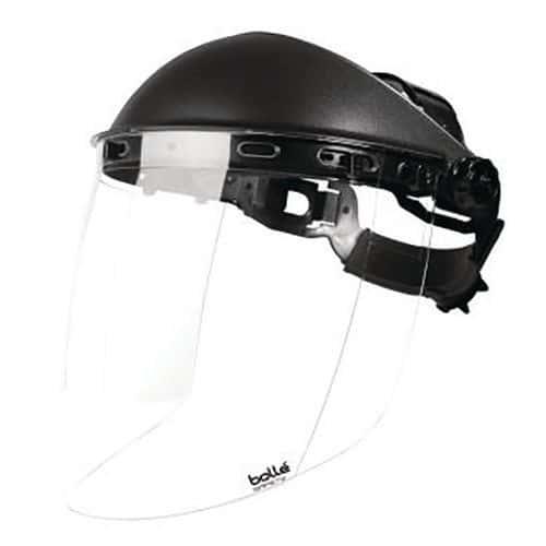 Máscara de proteção SPHERE