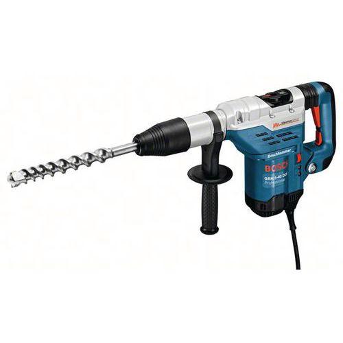 Perfuradora SDS-max GBH 5-40 DCE – Bosch