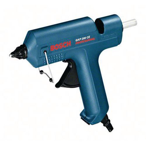 Pistola de colar profissional – GKP 200 CE – Bosch