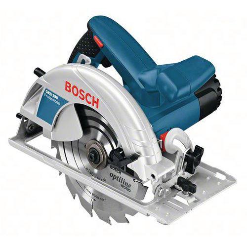 Serra circular GKS 190 – Bosch