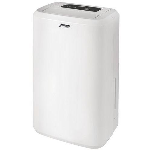 Desumidificador de ar compacto Dry Best