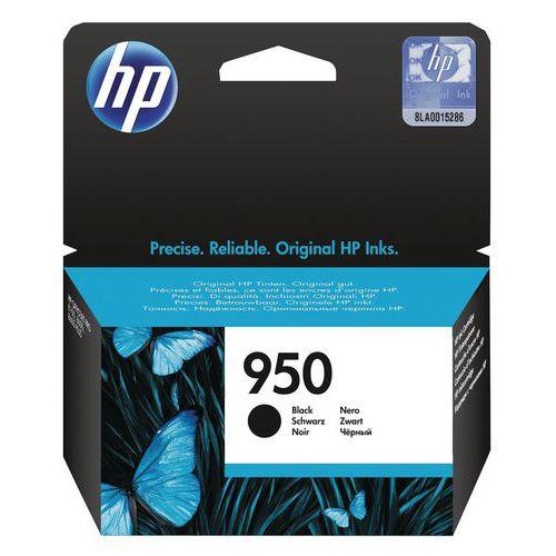 Cartucho de tinta - 950 - HP