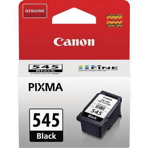 Cartucho de tinta - PG-545 - Canon
