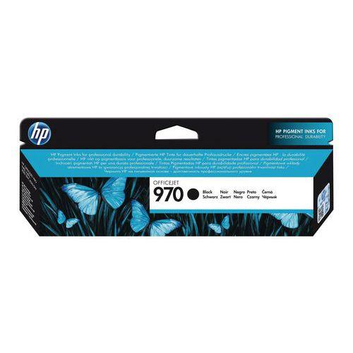 Cartucho de tinta - 970 - HP