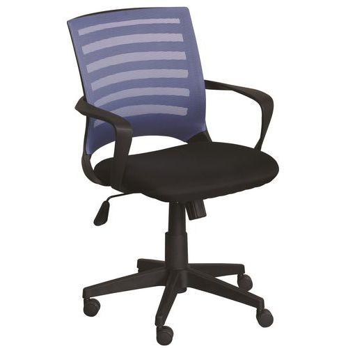 Cadeira de escritório Ella