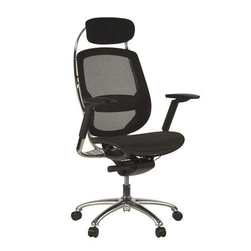 Cadeira de escritório Exe