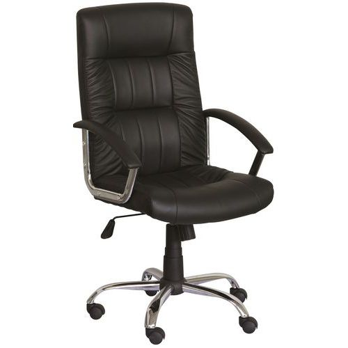 Cadeira de executivo Zoé