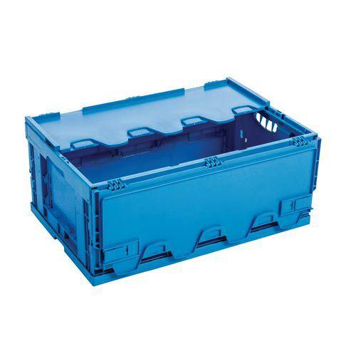 Caixa dobrável – 42 e 54L