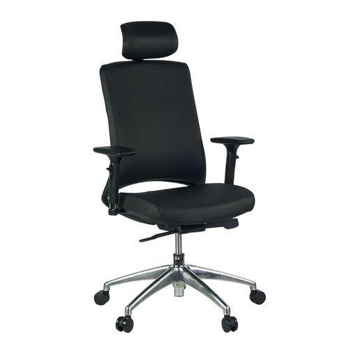 Cadeira de executivo Styl