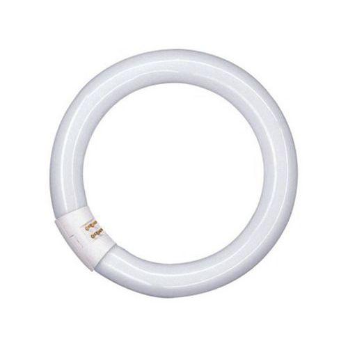 Lâmpada de néon fluorescente circular sobressalente 22 W para candeeiros-lupa com braço articulado