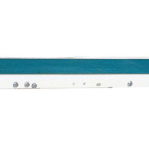 Transportador de fita motorizado SMI – Metro adicional – Somefi