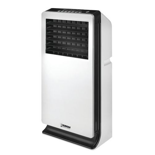 Refrigerador de ar Aircool