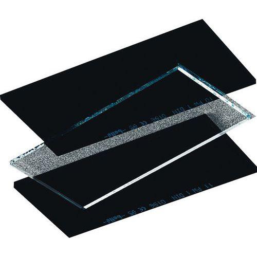 Ecrã para soldadura tonalidade 11