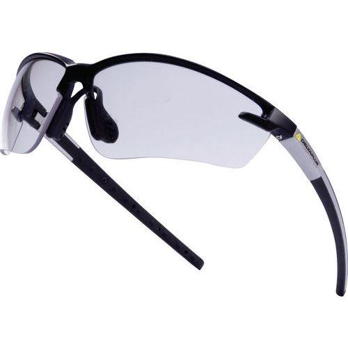 Óculos binoculares policarbonato