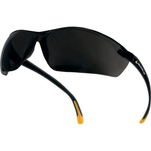 Óculos policarbonato ar - uv400