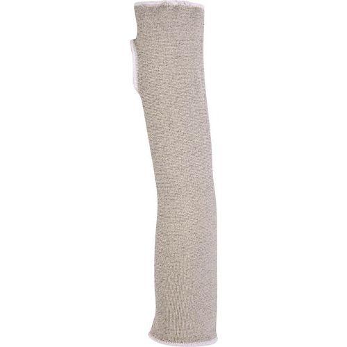 1 manguito de malha heatnocut - 45 cm