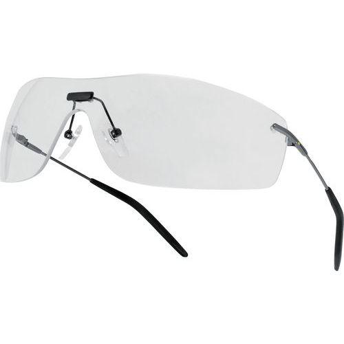 Óculos policarbonato- ab - ar - uv400