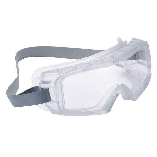 Óculos-máscara COVERALL CLEAN