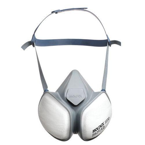 Compact Mask