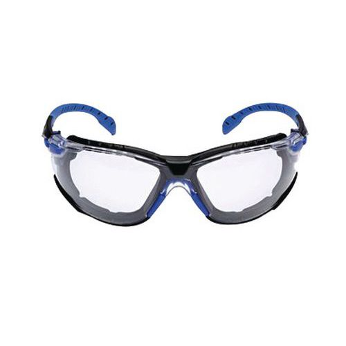 Óculos de proteção Solus