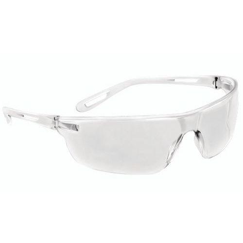 Óculos de proteção STEALTH 16G