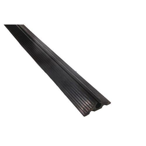 Protetor de cabos de 1 canal - 10 m