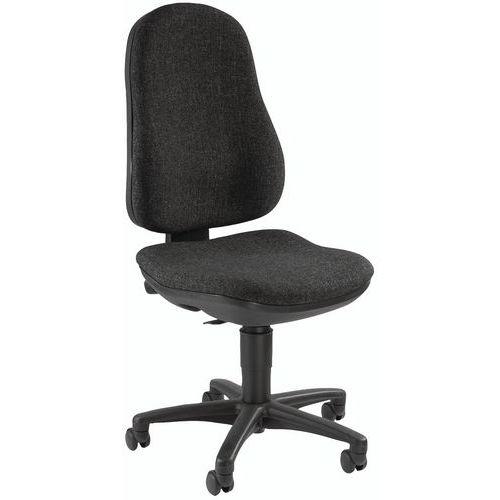 Cadeira escritório Support P