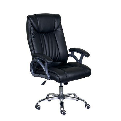 Cadeira de executivo Zita