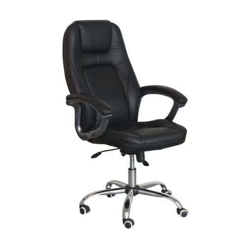 Cadeira de executivo Lack