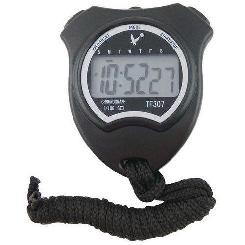 Cronómetro digital – Manutan