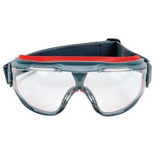 Óculos-máscara Goggle Gear