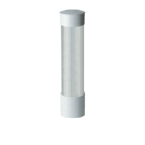 Distribuidor de copos – Matfer