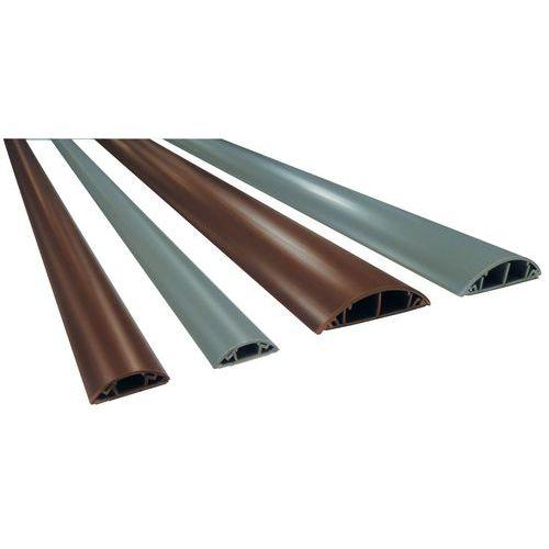 Calhas de piso rígidas – Manutan
