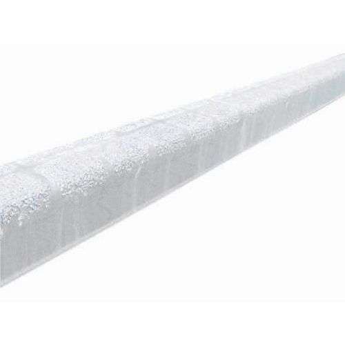 Perfil de degrau antiderrapante Safe step ® Matrix - Rocol