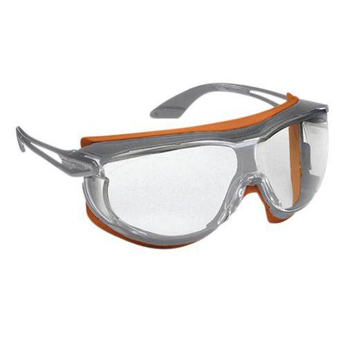 Óculos de proteção Skyguard NT