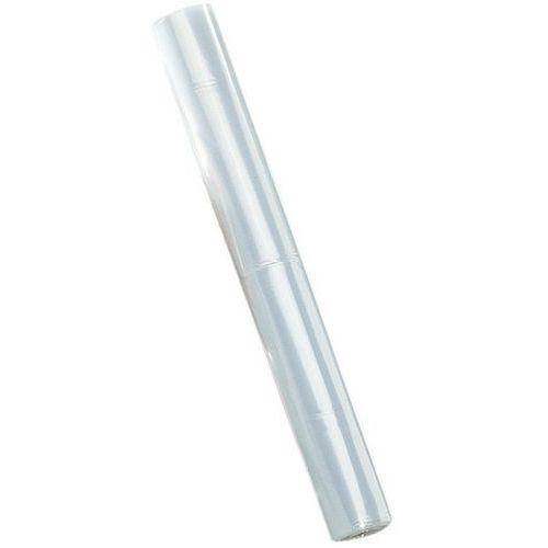 Filme de proteção - Espessura 100 µm