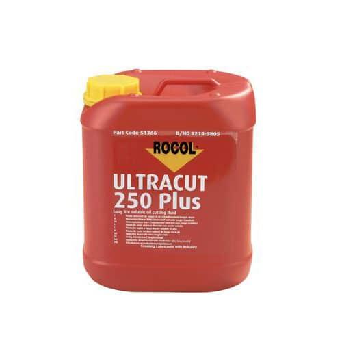Ultracut 250