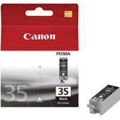 Cartucho de tinta - PGI-35 - Canon