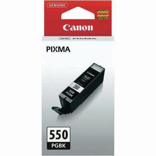 Cartucho de tinta - PG-550 - Canon