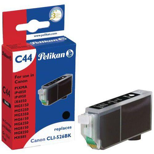 Cartucho de tinta - CLI-526 - Pelikan