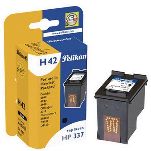 Cartucho de tinta - 337 - Pelikan