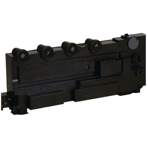 Recipiente de resíduos de toner - C540X75G - Lexmark