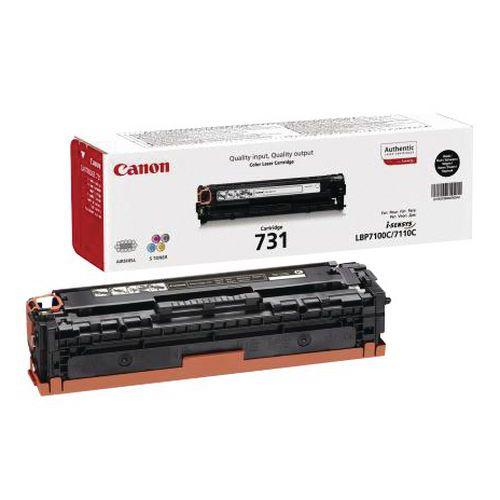 Toner - 731 - Canon