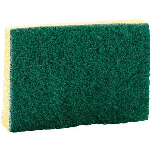 Esponja de esfregar